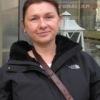 Natalya Brilyonova