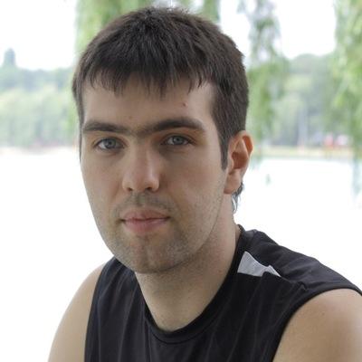Александр Груздев, 6 декабря 1984, Пятигорск, id40129023