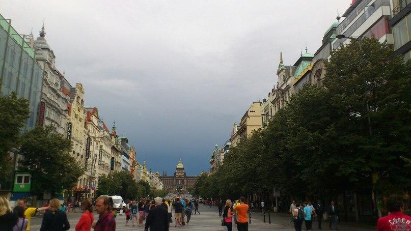 Никита Новицкий | Москва