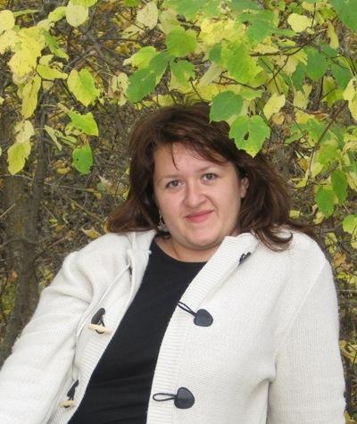 Анна Винокурова, 15 июля , Камышин, id59051495