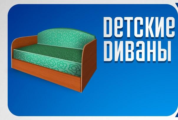ткань хлопковый жаккард для постельного белья купить
