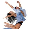 """""""ANGEL Professional Dance Studio"""" OFFICIAL PAGE"""