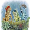 ●●●| La MISS TIJUANA | Iguana brothers |●●● [Official community vk]