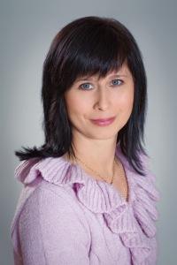 Евгения Оганезова, 28 декабря , Ставрополь, id186136005