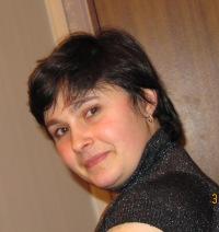 Наталья Нефедова, 10 апреля , Сыктывкар, id58363976