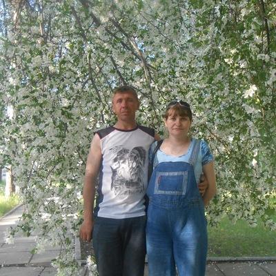 Алена Тимакова, 13 июля 1980, Озерск, id193977731