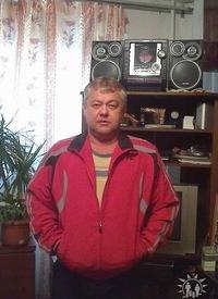Леонид Тюхтенев, 12 мая , Конаково, id227335763