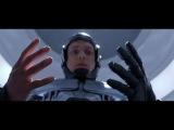 Робокоп/ RoboCop (2014) Дублированный трейлер