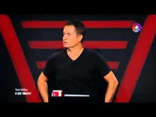 O Ses Türkiye 3 Sezon 7 Bölüm