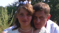 Наталья Климина, 26 декабря 1984, Тверь, id150558391