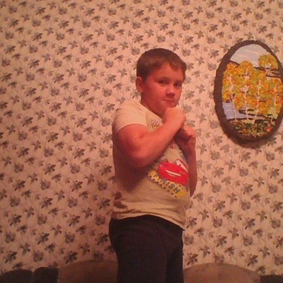 Данил Копеев, 16 марта 1999, Ачинск, id226936243