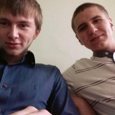 Артём Балашов, 10 августа , Саратов, id42037360