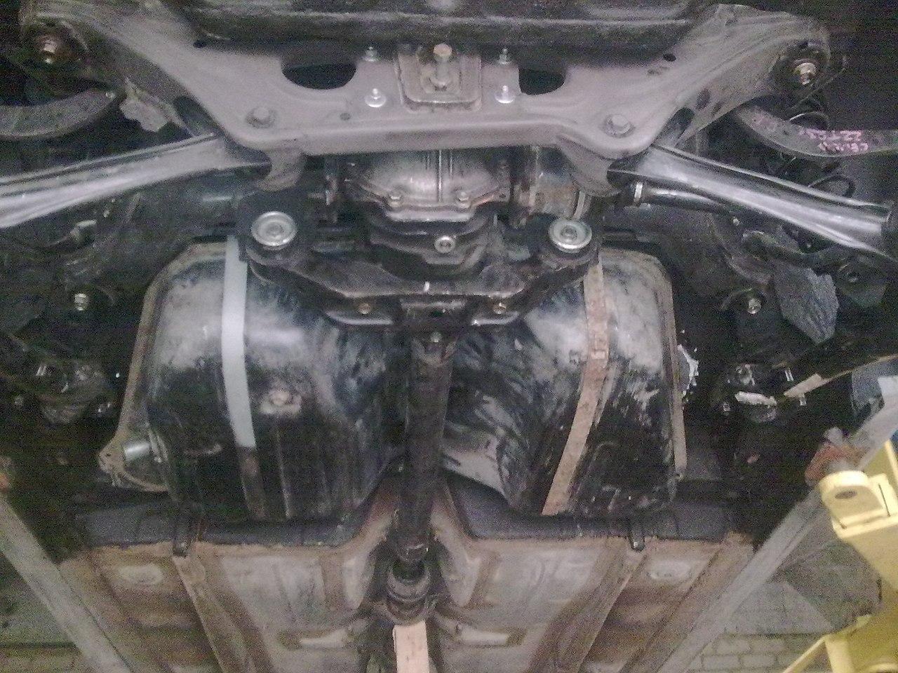 Toyota toyota matrix awd manual transmission : AWD 2ZZ Celica [Archive] - NewCelica.org Forum