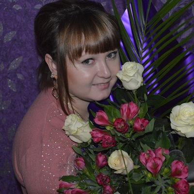 Lenochka Mezhevova, 24 марта 1993, Ртищево, id204072423