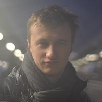 Тима Федотов | Санкт-Петербург