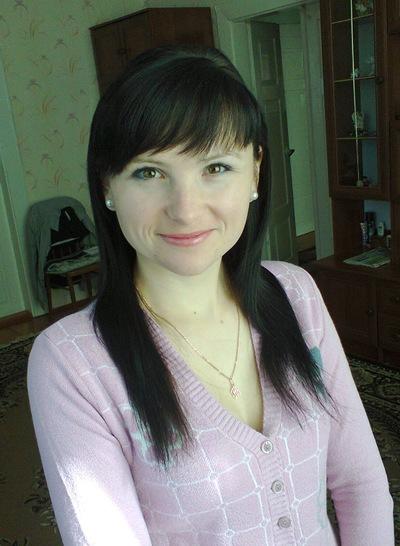Тетяна Дідух, 3 марта , Луцк, id50804778