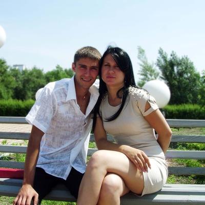 Таня Герасименко, 7 февраля , Куса, id61374790