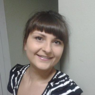 Екатерина Панкевич, 29 апреля , Минск, id136069796