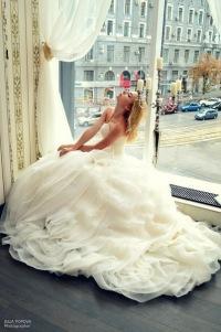 Свадьба Моей Мечты Скачать Игру Бесплатно - фото 3