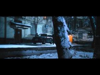 Рекетир Фильм (Полная версия) Смотреть онлайн в хорошем качестве