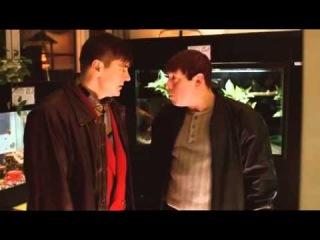Жмурки (2005) Фильм (Полная версия) Смотреть онлайн в хорошем качестве