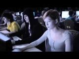 Геймеры 3 серия Сериал (Полная версия) Смотреть онлайн в хорошем качестве