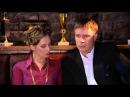 Парни Из Стали 7 Серия Сериал (Полная версия) Смотреть онлайн в хорошем качестве