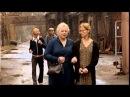 Дети Ванюхина 1 часть Сериал (Полная версия) Смотреть онлайн в хорошем качестве