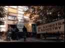 Дети Ванюхина 5 часть Сериал (Полная версия) Смотреть онлайн в хорошем качестве