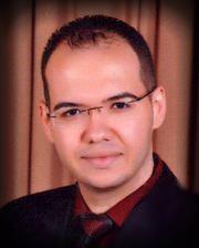 Karim Elziny, 17 августа , Киев, id116660508