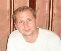 Сергей Решетников, 19 июля 1979, Северодвинск, id14759109