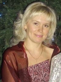 Ольга Соловьева, 20 июля , Пермь, id182647352