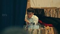 Александр Коваленко, 30 июля , Ростов-на-Дону, id19842785