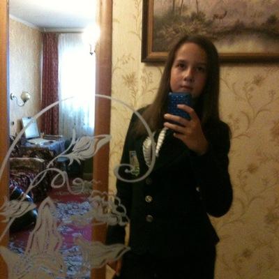 Софья Мамонова, 9 мая , Одинцово, id138831322