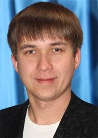 Арсений Коннов, 4 октября , Львов, id165413532