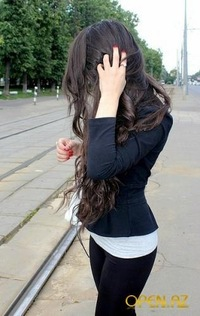 Aminka Aminka, 15 сентября , Калининград, id189852632