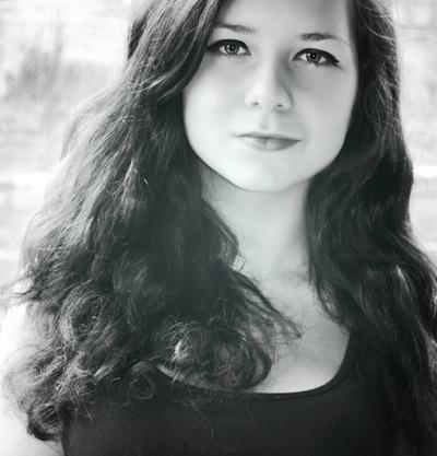 Yana Matveeva, 19 октября 1998, Калуш, id227193706