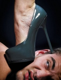 ๖ۜМужчина-Царь!Мужчина-Бог!Но он ВСЕГДА у женских ног! | ВКонтакте