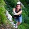 Майские праздники –Западный Кавказ, Гуамское уще