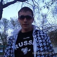Павел Вареца, 13 июня , Николаев, id183722465
