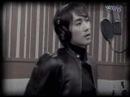 Song Seungheon – Shib Nyun Ee Ji Na Do (Sad Love Story OST)