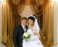 Евгений Солдатенко, 31 августа , Москва, id62126137