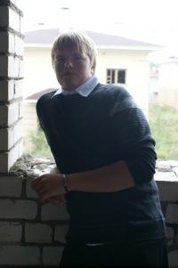 Роман Зеленин, 24 июня , Самара, id99496092