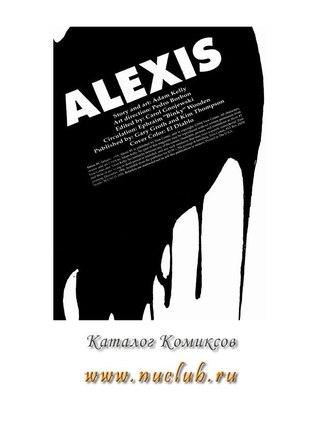 Alexis 03