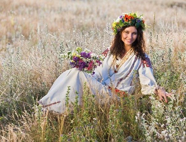 Леся Украинка | ВКонтакте