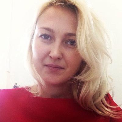 Мария Агапова, 2 апреля , Минск, id4257599