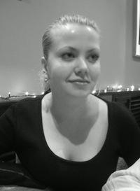 Таня Кулагина