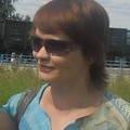 Ирина Маринина, 17 октября , Грозный, id178227104