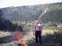 Игорь Прокопчук, 11 апреля 1975, Винница, id183287521