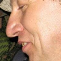Андрей Громов, Череповец, id42135074